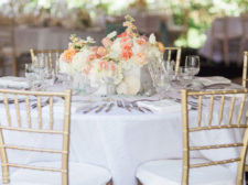 Seagate Beach Dream Wedding