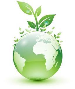 Tastebuds Green Initiative