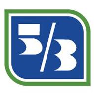 53 logo