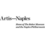 Artis–Naples logo2