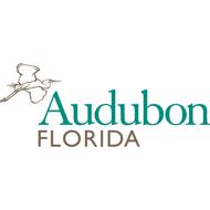 Audubon Florida logo