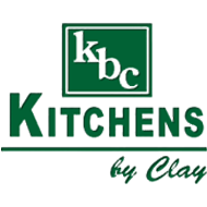 Kitchens by Clay logo