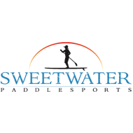 SweetWater Paddle Sports logo
