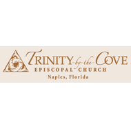 Trinity by the Cove