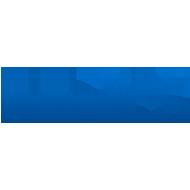 arthrex logo