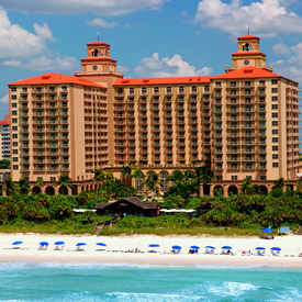 ritz-carlton-hotel-naples
