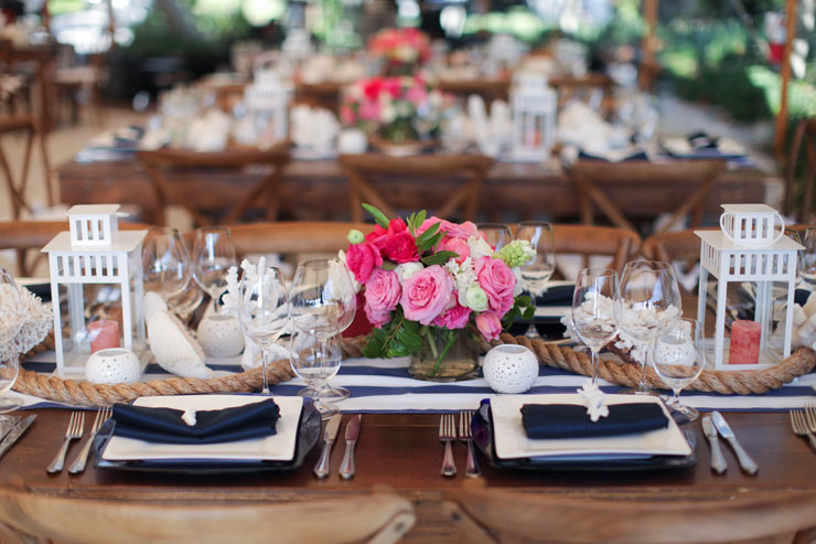 Personalize Destination Weddings in Southwest Florida