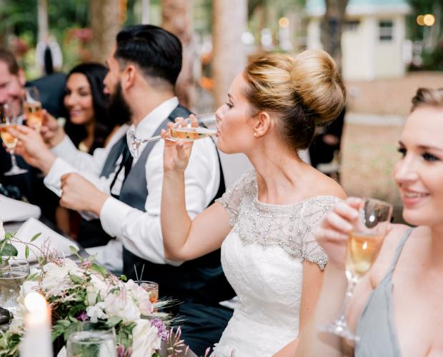 weddings-slider10
