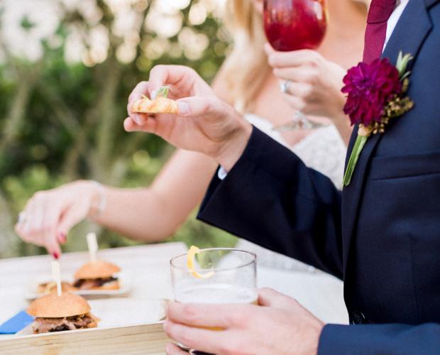 weddings-slider12