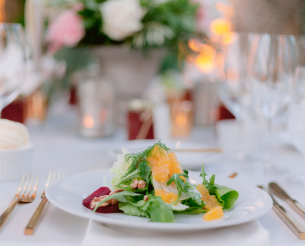 weddings-slider2
