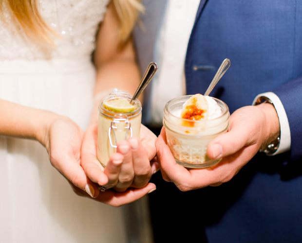 weddings-slider4