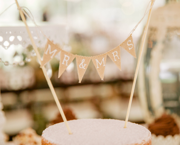 weddings-slider5