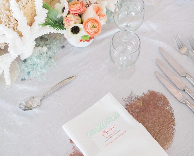 weddings-slider6