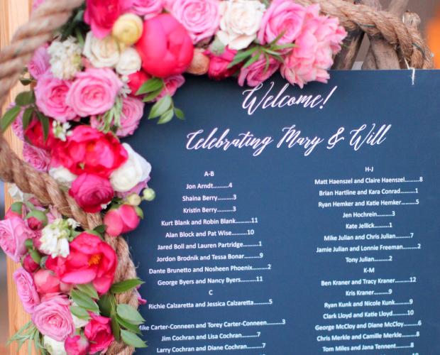 weddings-slider9