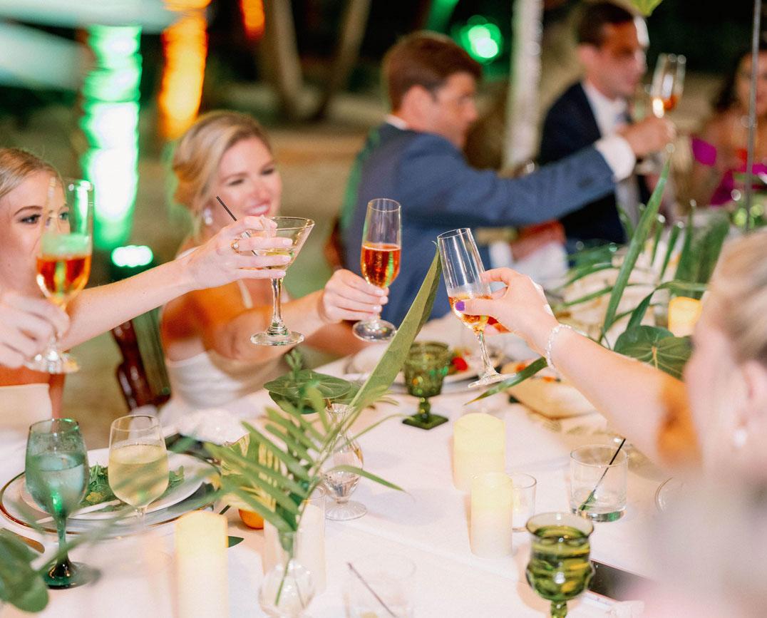 captiva-island-wedding07