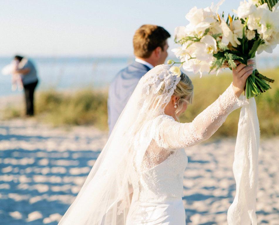 captiva-island-wedding10
