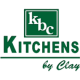 Kitchens-by-Clay-logo