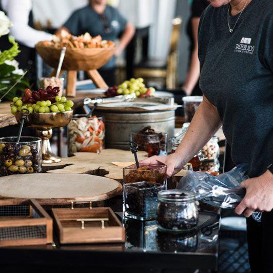 WinTrust-corporate-catering10