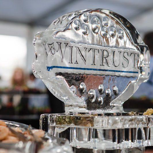 WinTrust-corporate-catering22