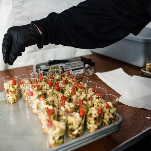 WinTrust-corporate-catering7