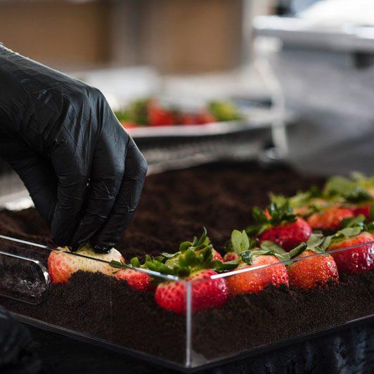 WinTrust-corporate-catering9