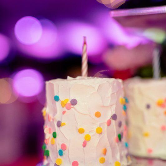 birthday-party14