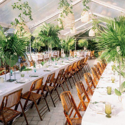 captiva-island-wedding01