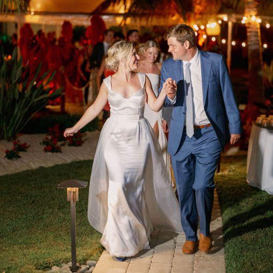 captiva-island-wedding02