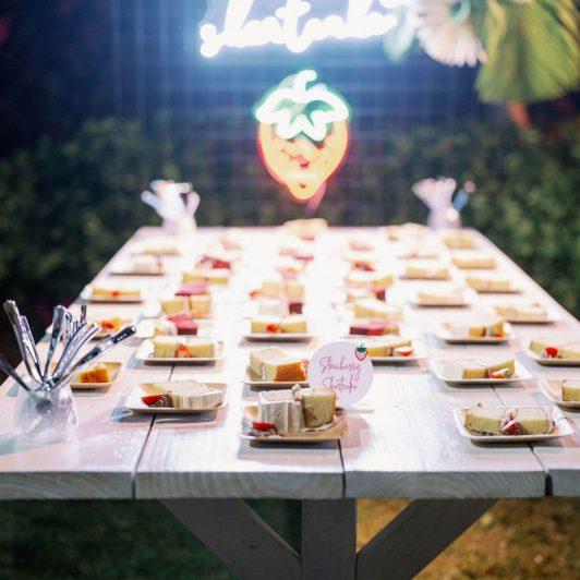 captiva-island-wedding03