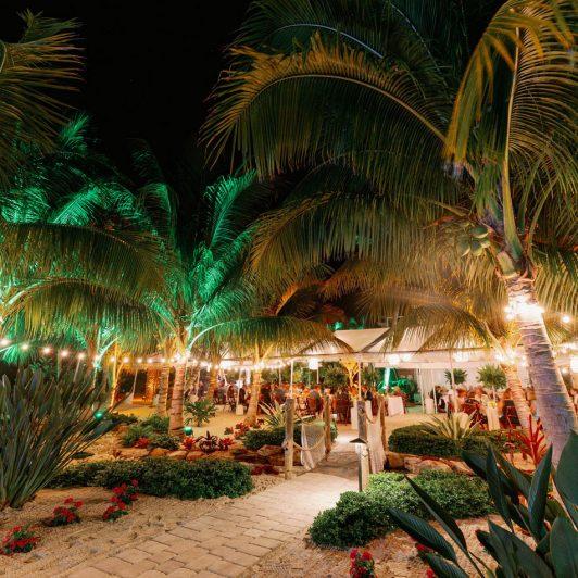 captiva-island-wedding05