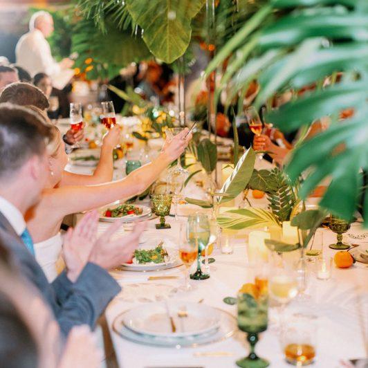 captiva-island-wedding06