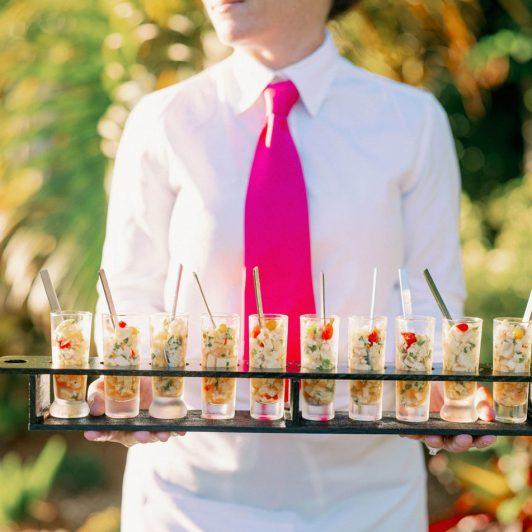captiva-island-wedding08