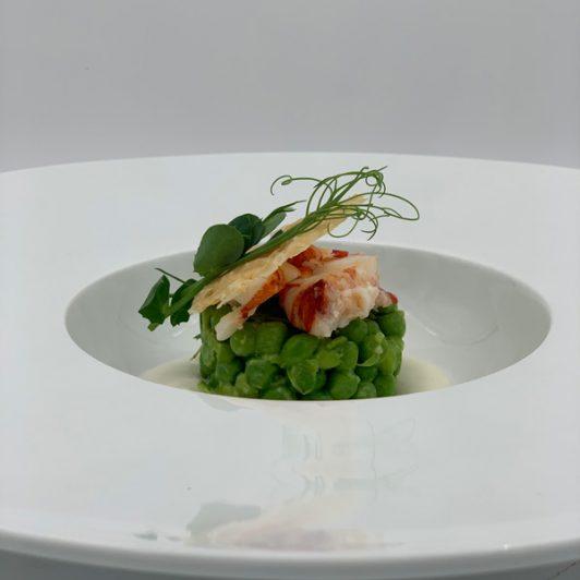president-dinner-gala2