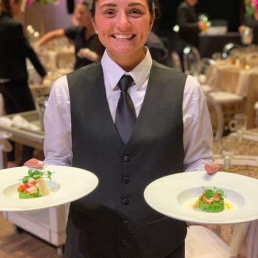 president-dinner-gala8