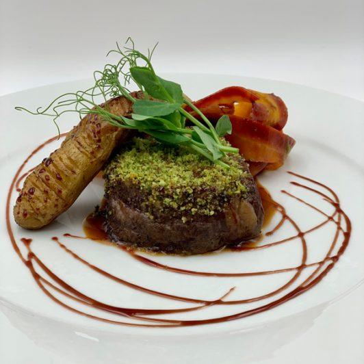 president-dinner-gala9